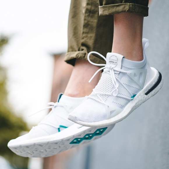 adidas Shoes | Adidas Arkyn Shoes Cloud